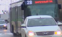 В Мангистау полицейского и водителя оштрафовали почти на на Т1,5 млн за взятку в Т1000