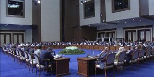 АЭФ трансформируется в Global Challenges Summit