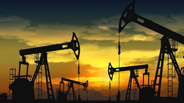 Мексикадан ірі мұнай кені табылды