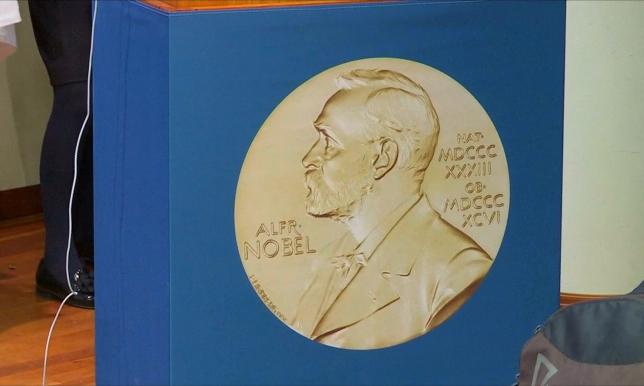 Нобелевскими лауреатами по медицине стали исследователи биологических часов