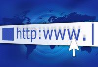 До конца года в Казахстане будет запущена электронная платформа «Е-шанырак»