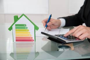 Новый проект повышения энергоэффективности запустили в Мангистауской области
