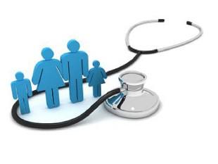Т.Дүйсенова: Медициналық сақтандыру қорына қазақстандықтар қызығушылық танытуы керек