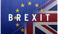 Times: Мэй договорилась с Евросоюзом о засекречивании размера счета за Brexit