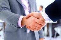 Предприниматели из 10 стран мира приехали на казахстанско-корейский форум в Астане
