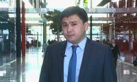 Министерская встреча с участием РК пройдет в Совбезе ООН 19 января