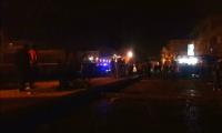 Жертвами двойного теракта в Бенгази стали 28 человек