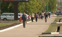 Выставку ЭКСПО посетят больше 70 тысяч жителей Акмолинской области