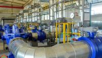Столичные энергетики перешли на круглосуточный режим работы в связи с морозами