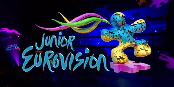 Определен состав жюри национального отбора на Junior Eurovision 2018
