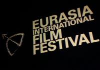 В Астане состоялось открытие XIII Международного кинофестиваля «Евразия»