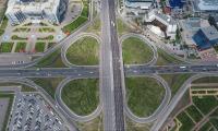 ЕХРО-2017: жол құрылысының қорытындысы