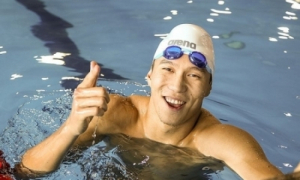 Астаналық спортшы әлем чемпионатының күміс медалін иеленді