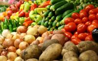 Сельскохозяйственная ярмарка двух областей пройдет в выходные в столице