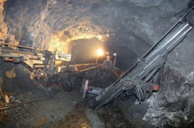 Қарағанды облысындағы шахтада жарылыс болып, үш адам қаза тапты