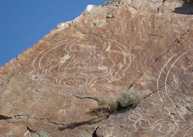 «Алтын емел» ұлттық табиғи саябағы ЮНЕСКО желісіне енгізілді