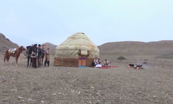 «Хабар» арнасы Қазан қаласында өткен кинофестивальде жүлдеге ие болды