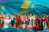 Определены победители среди молодежных крыльев АНК Астаны