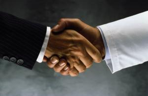 Казахстан и Грузия подписали исторический меморандум